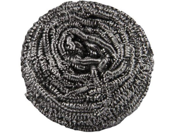 Inox žica