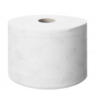 Tork SmartOne Tolet papir u rolni 112m