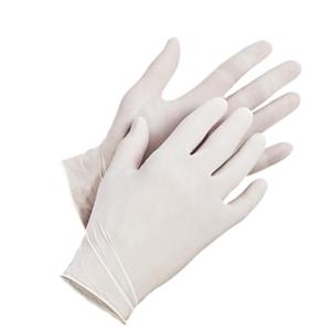 Hirurske rukavice