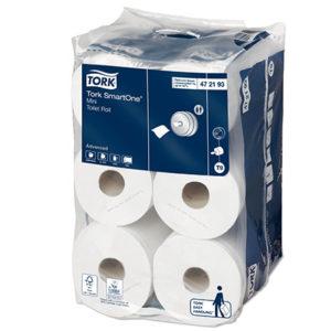 tork-smartone-toalet-pakovanje