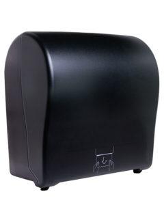 AutoCut-aparat-crni