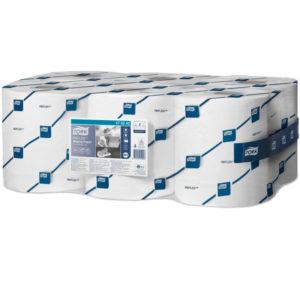 Jednoslojni-Tork-Reflex-pakovanje