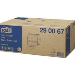 Tork-AutoCut-2-sloja-150m-pakovanje