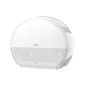 Tork-Dispenzer-Mini-Dzambo-rolne-toalet-papira-beli-1