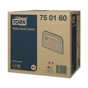 Tork-prekrivac-wc-daske-pakovanje-2