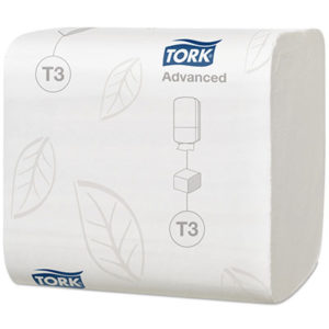 Tork-slozeni-toalet-papir-advanced