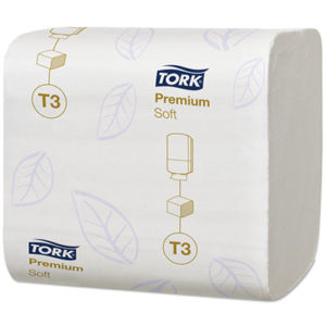 Tork-slozeni-toalet-papir-premium