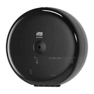 Tork-smartOne-standard-dispenzer-rolne-crni-1