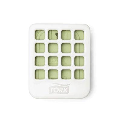 tork-dispener-osvezivaca-vazduha-u-vidu-kartice