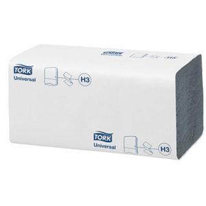 tork-jednostruko-slozen-papirni-ubrus-za-ruke-advanced-beli