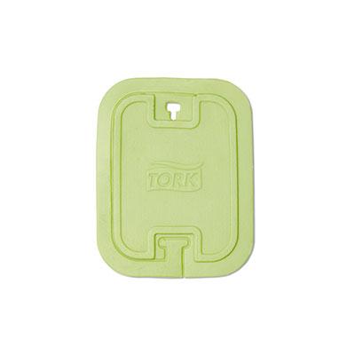 tork-osvezivac-vazduha-u-kartici-1