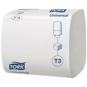 tork-selozeni-toalet-papir-universal