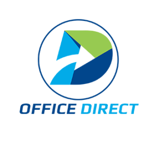 https://victoryubrusi.rs/wp-content/uploads/2020/04/officedirect-logo-300x275.png